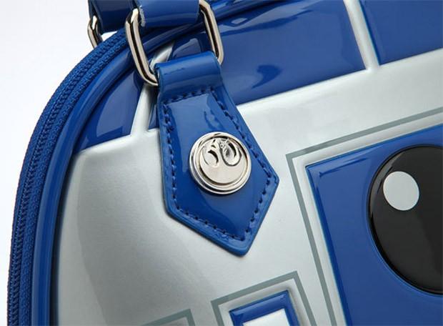 r2-purse-2