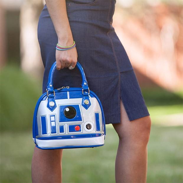 r2-purse-3