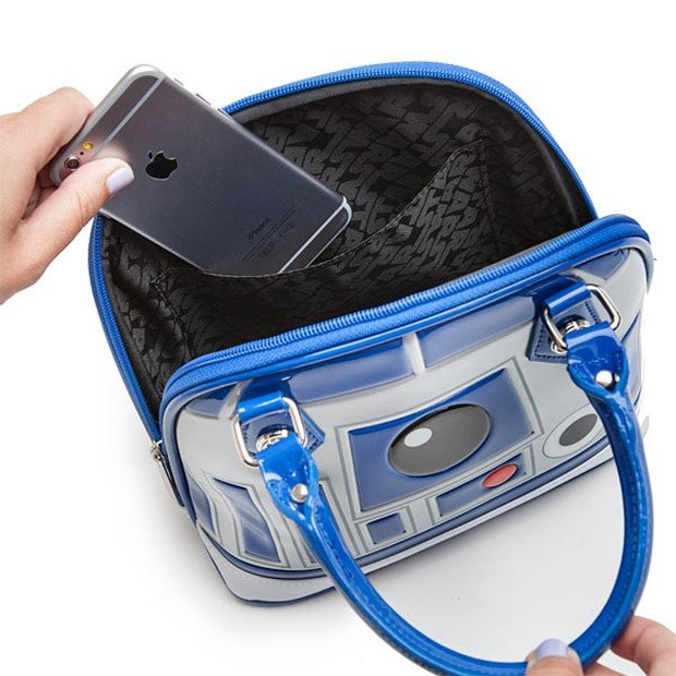 r2-purse-4