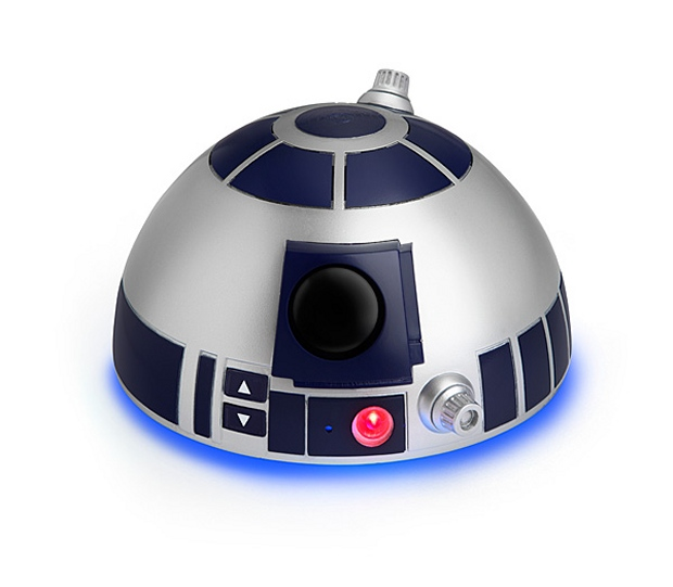 star wars r2 d2 interactive astromech droid manual