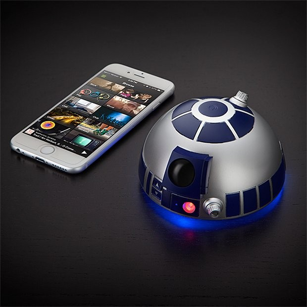 r2_speakerphone_2