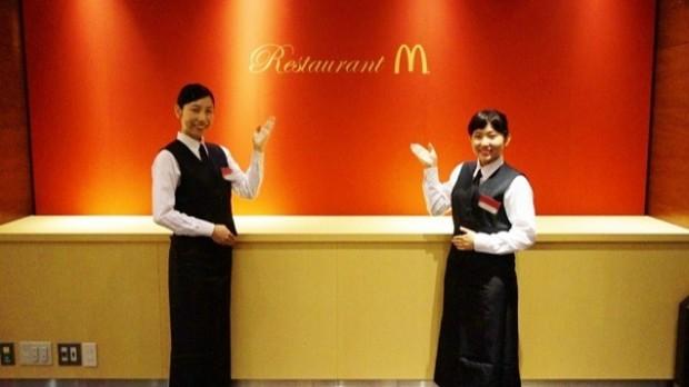 restaurant-m-2