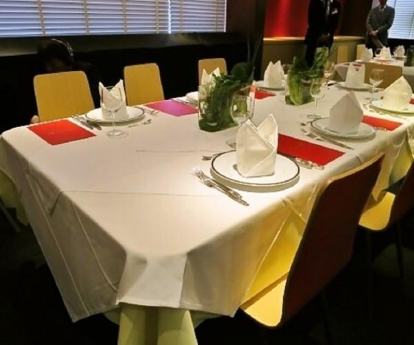 restaurant-m-3