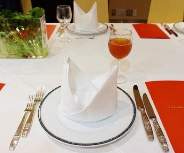 restaurant-m-4