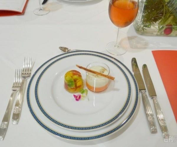 restaurant-m-6