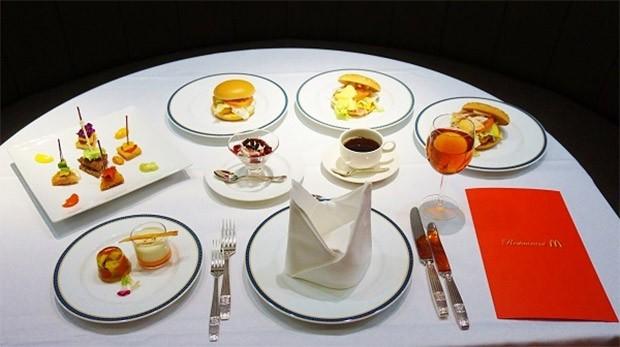 restaurant_m_1