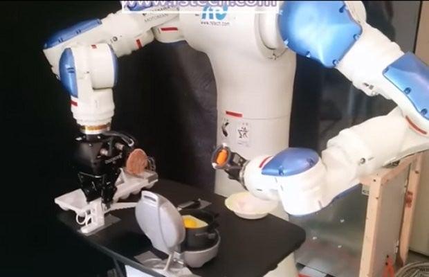 robot_egg_1