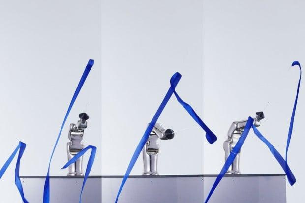 robot_gymnast_ribbon_1