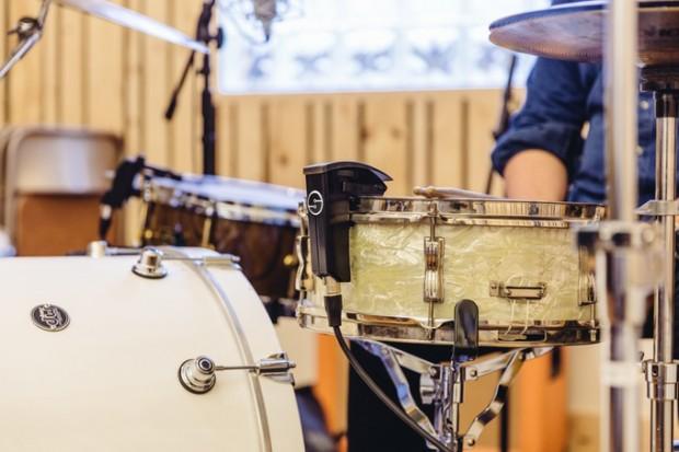 sensory_percussion_drum_trigger_1