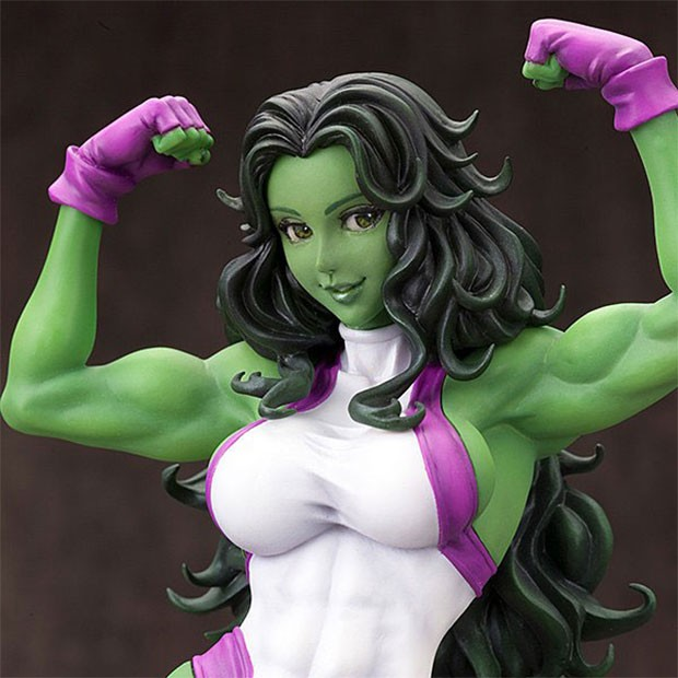 she-hulk-3