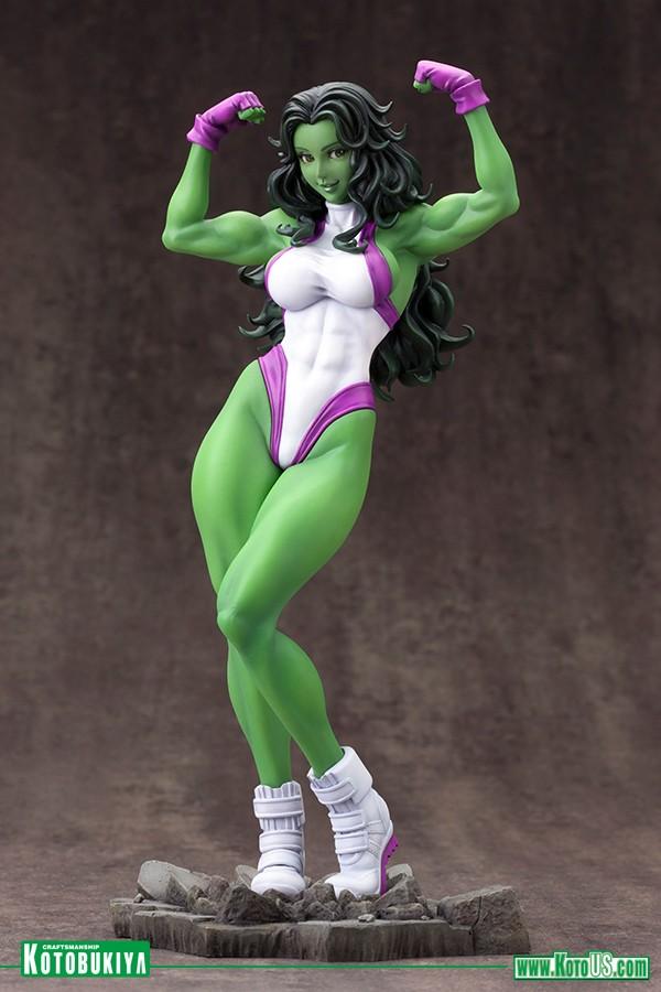 she_hulk_1
