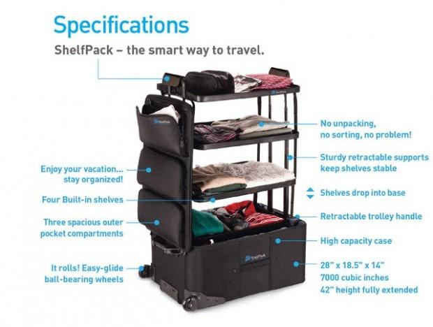 shelfpack_2