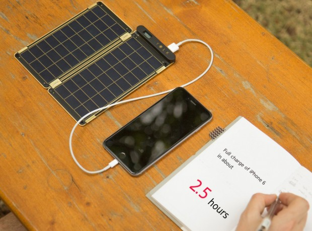 solar_paper_usb_charger_1