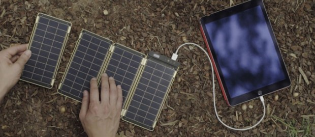solar_paper_usb_charger_3
