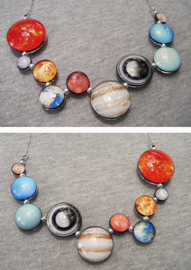 solar_system_necklace_1