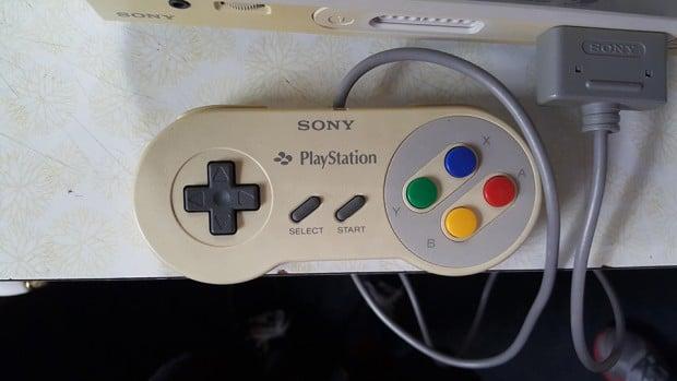sony_nintendo_super_disc_super_famicom_playstation_prototype_4