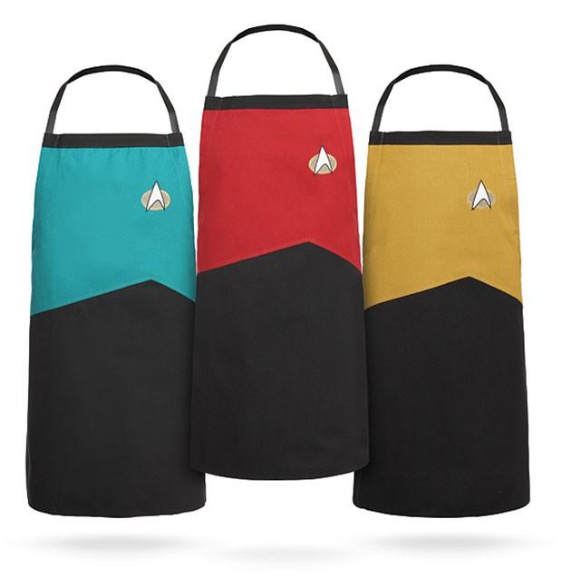 st-apron-1
