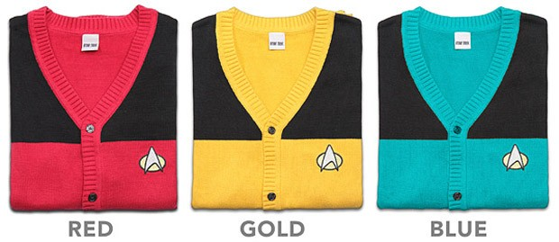 star-trek-cardigan-2