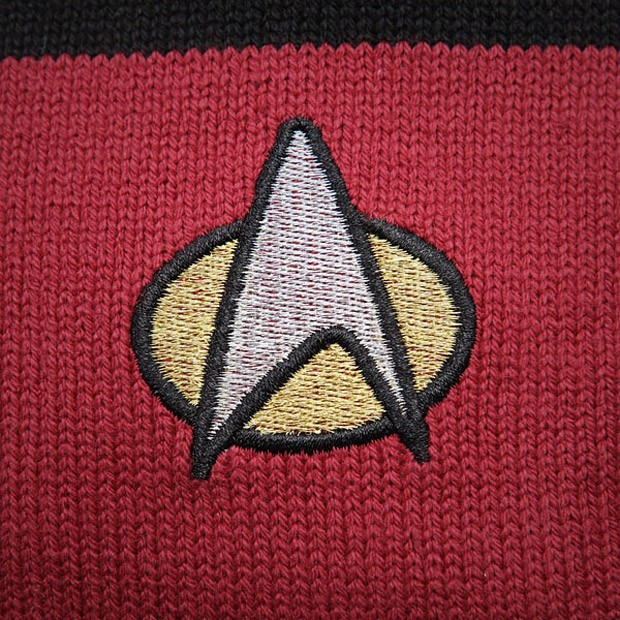 star-trek-cardigan-3