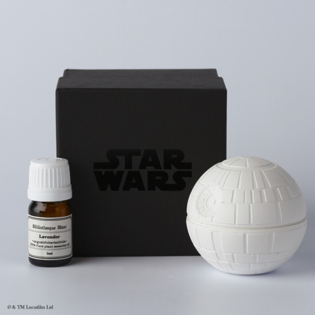 star_wars_aroma_ornaments_by_bibliotheque_blanc_1