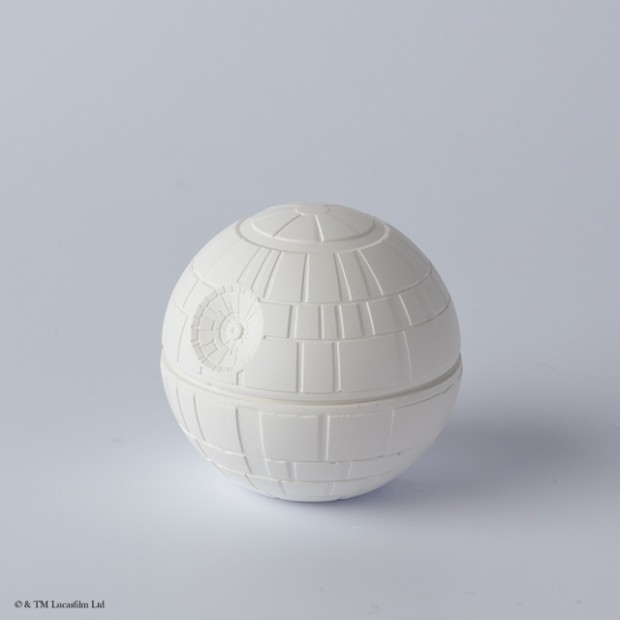 star_wars_aroma_ornaments_by_bibliotheque_blanc_2