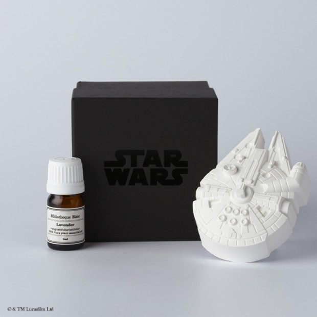 star_wars_aroma_ornaments_by_bibliotheque_blanc_4