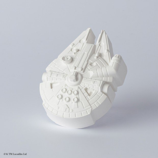 star_wars_aroma_ornaments_by_bibliotheque_blanc_5