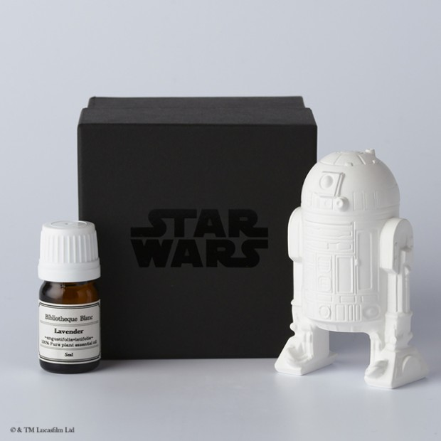 star_wars_aroma_ornaments_by_bibliotheque_blanc_6