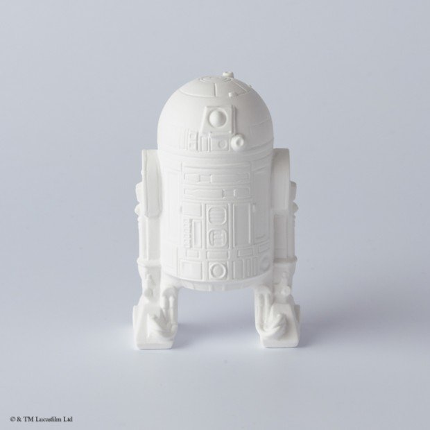 star_wars_aroma_ornaments_by_bibliotheque_blanc_7