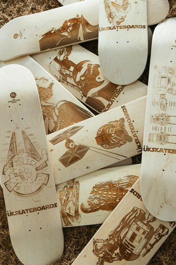 star_wars_skateboards_1
