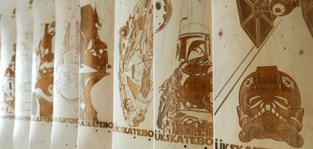 star_wars_skateboards_2
