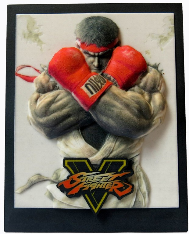 street_fighter_v_ryu_3d_printed_cover_art_1