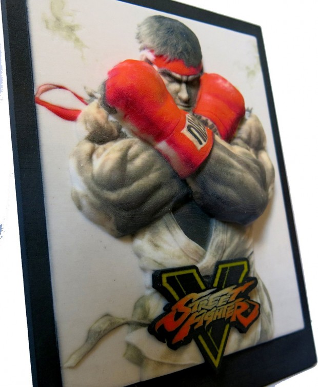 street_fighter_v_ryu_3d_printed_cover_art_2