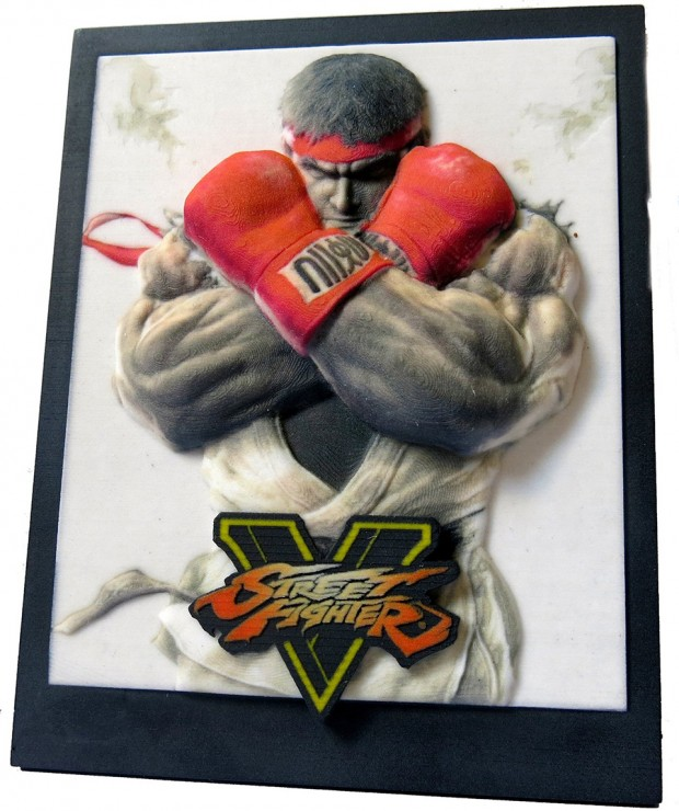 street_fighter_v_ryu_3d_printed_cover_art_3