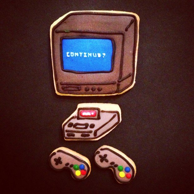 super_famicom_tv_cookies_by_ayaka_matsuno_3
