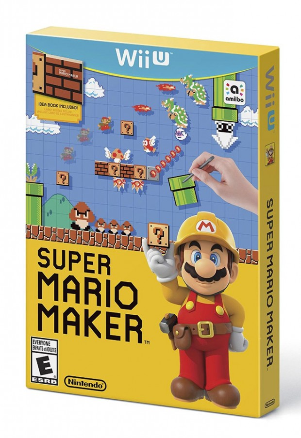 super_mario_maker_box_art