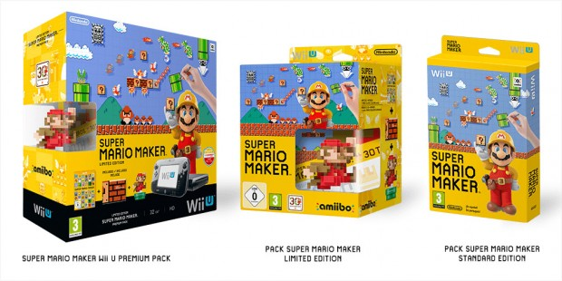 super_mario_maker_bundles