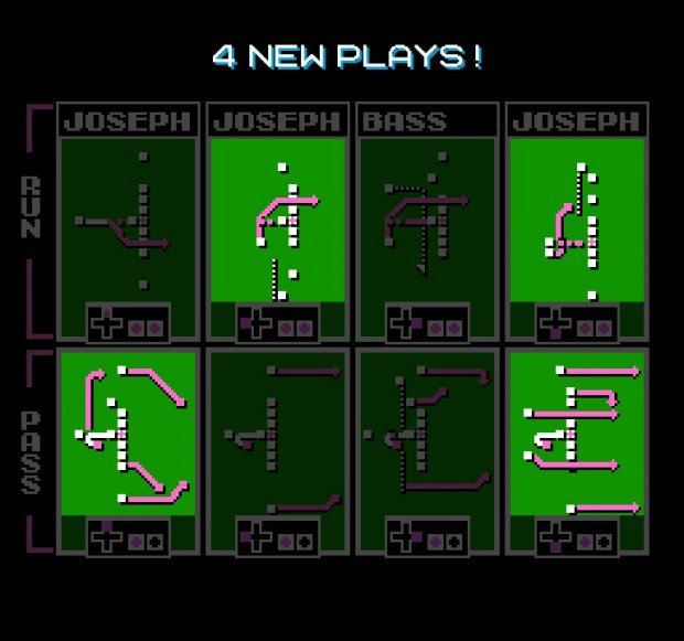 tecmo_super_bowl_unrivaled_NES_cartridge_4