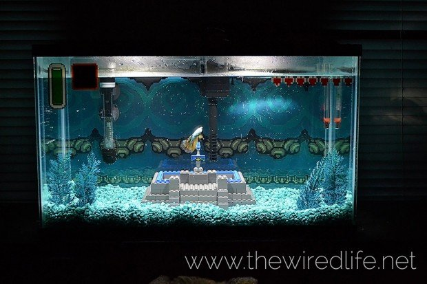 the_legend_of_zelda_aquarium_by_kelsey_kronmiller_wired_life_1