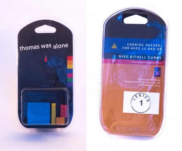 thomas_was_alone_action_figures_by_kerry_dyer_4