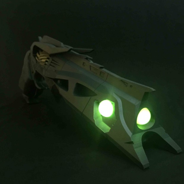 thorn_airsoft_3d_printed_gun_by_kirby_downey_2