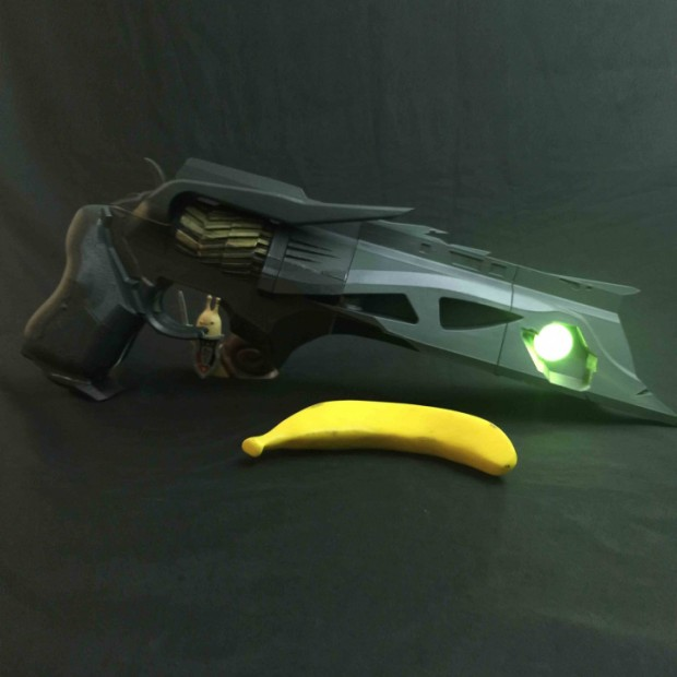 thorn_airsoft_3d_printed_gun_by_kirby_downey_3