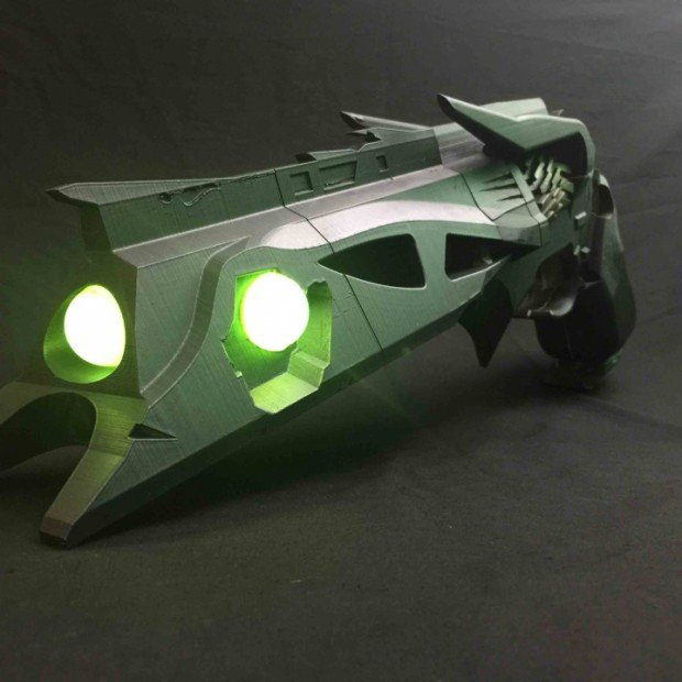 thorn_airsoft_3d_printed_gun_by_kirby_downey_4