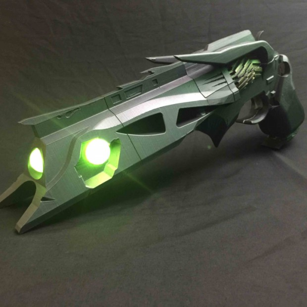 thorn_airsoft_3d_printed_gun_by_kirby_downey_5