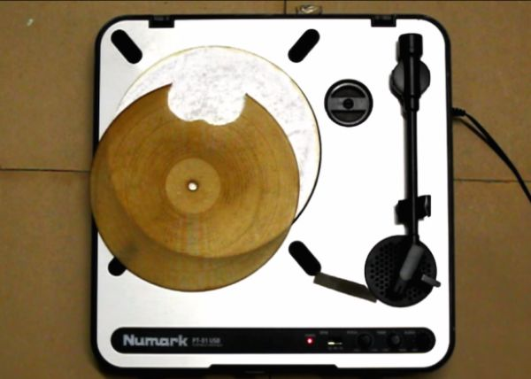 tortilla_record_1
