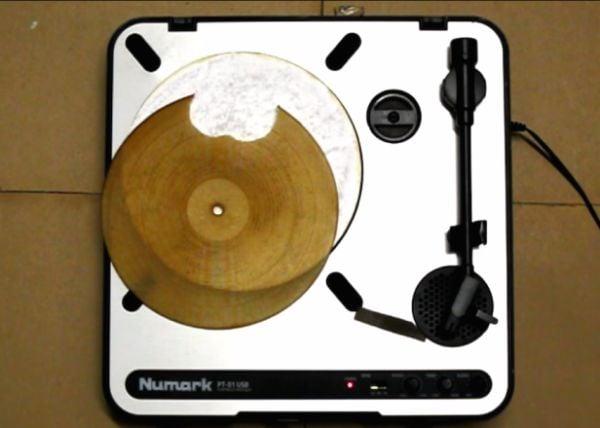 tortilla_record_1