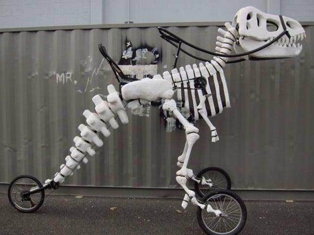 trex_bike_1