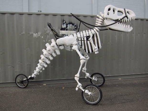 trex_bike_3