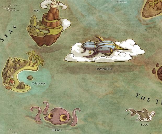 videogames_world_map_by_edison_yan_and_iam8bit_10