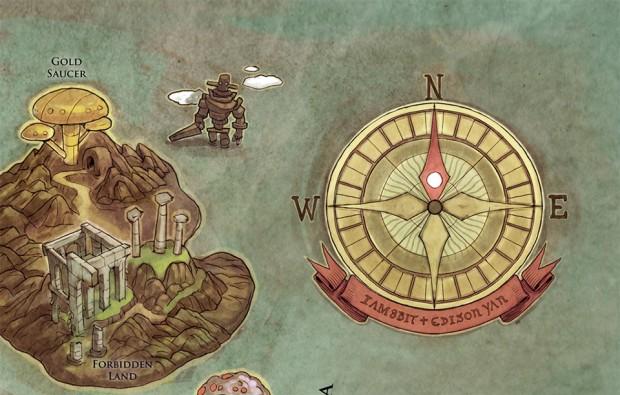 videogames_world_map_by_edison_yan_and_iam8bit_11